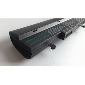 Bateria Asus EeePC Seria 1005 (AL32-1005HA)