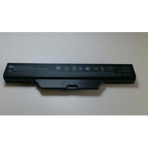Bateria do HP Compaq 550 610 615 HSTNN-IB51 10.8V 47Wh