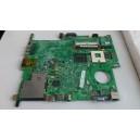 Płyta Główna Acer Extensa (COLUMBIA MB 06236-1N)