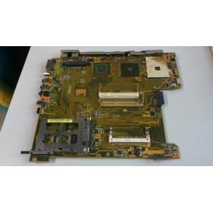 Płyta główna ASUS A6KM REV.3.0 A6000