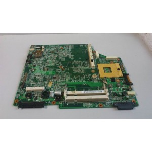 Płyta główna Alienware M5500i-R3 (37GP53000-C0)