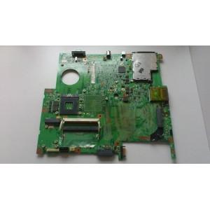 Płyta główna Acer extensa 5220 (columbia MB 06236-1T)