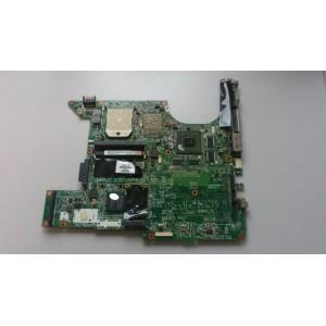 Płyta główna HP Pavilion Dv9000 (DA0AT9MB8A3 REV:A)