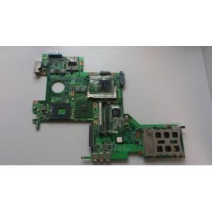 Płyta główna Acer Aspire 3620 ( AG1 910 MB 05223 2M)