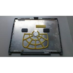 Obudowa matrycy Dell Latitude D600 FAJM1001018 ECN