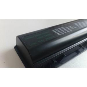 Bateria HP Pavilion M3000 DV2000 V6000 DV6000 10.8V 5200mAh