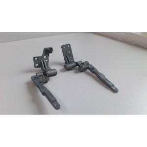 Zawiasy SONY PCG-8R6M