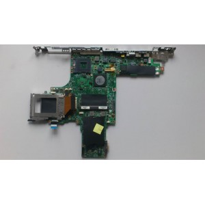 Płyta główna SONY PCG-8R6M MBX-110 REV.2.6H