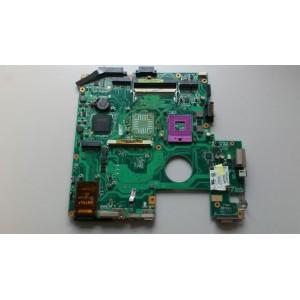 Płyta główna ASUS X57V M50VM REV.2.0