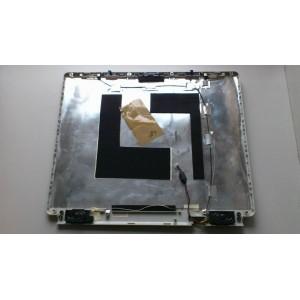 Obudowa matrycy Fujitsu SIEMENS Amilo L7300 + Głośniki