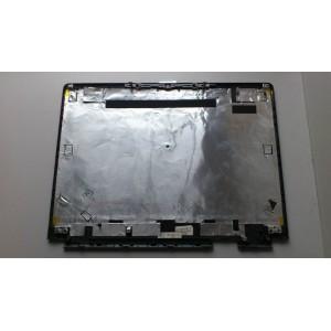 Obudowa matrycy Fujitsu Siemens Amilo PRO V3515