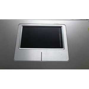TouchPad ASUS A6000 13-NCG1AM064