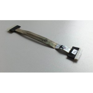 Taśma USB Acer Aspire 5520 DC2000EF00