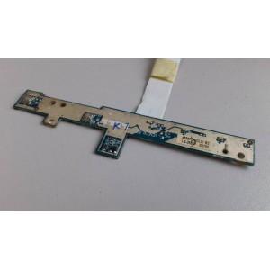 Panel włącznika Acer Aspire 5520 LS-3557P