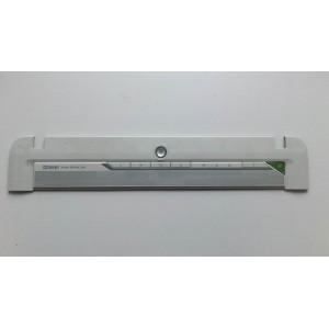 Maskownica Acer Aspire 5520