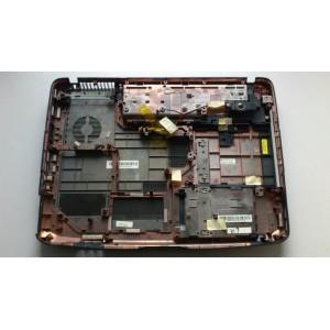 Obudowa część dolna Acer Aspire 5520