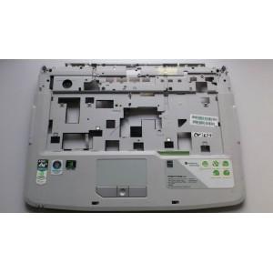 Obudowa palmrest Acer Aspire 5520