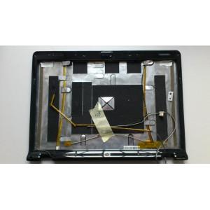 Obudowa Ramka matrycy HP Pavilion Dv6000