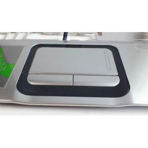 Touchpad HP Pavilion Dv6000