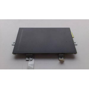 Touchpad Asus F3S 13GNI11AM060-2