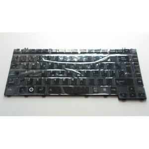 Klawiatura Toshiba satellite A305 A200 A205 MP-06866DN-6988