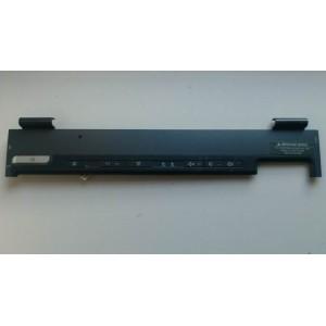 Maskownica Panel sterowania  HP 6220 6230