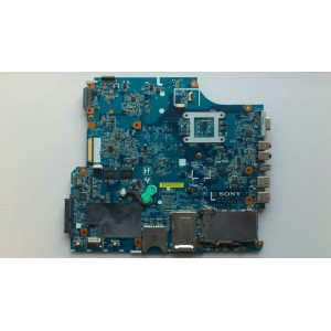 Płyta główna SONY M730 1P-0079G00-8010