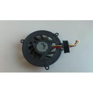 Wentylator SONY VGN-NR21Z UDQF2PH52CF0