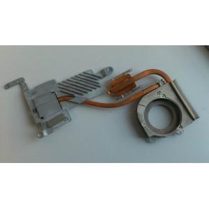 Radiator SONY VGN-NR21Z 023-0001-7487_A