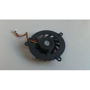 Wentylator ASUS A6000 A6 W3 UDQF2ZR04FAS