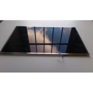 "Matryca LG.PHILIPS LCD LP154WX4 (TL)(C5) 15,4"" WXGA"