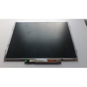 "Matryca Quanta Display QD14XL07 REV.02 14.1"" XGA + inwerter"