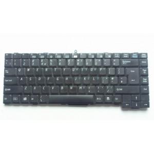 Klawiatura  SHARP PC-GP1416