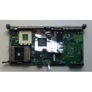 Płyta główna SHARP PC-GP1416