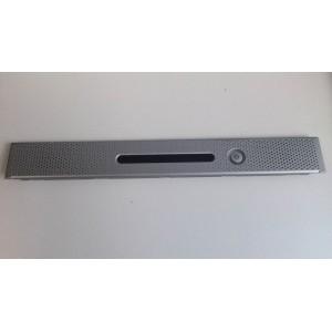 Maskownica panel sterowania SHARP PC-GP1416