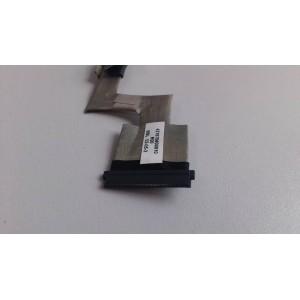 Taśma matrycy SHARP PC-GP1416