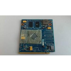 Karta Graficzna ATI RADEON HD 4570 KSKAE LS-5001P 512MB Toshiba A500-13C