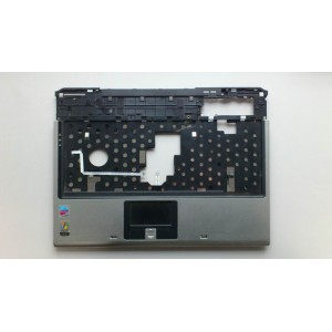 Obudowa palmrest Acer Aspire 3620 3628AWXMi