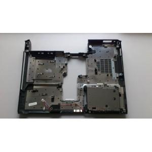 Obudowa część dolna Acer Aspire 3620 3628AWXMi