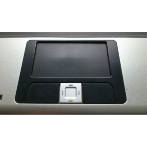 Touchpad Acer Aspire 3620 3628AWXMi