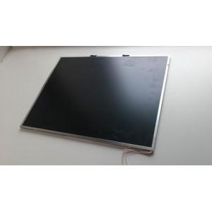 "Matryca SAMSUNG LTN141X8-L04 14.1"""