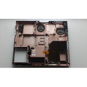 Obudowa część dolna NOTEBOOK COMPUTER M4A