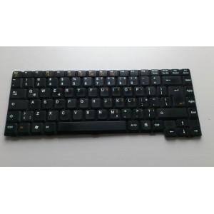Klawiatura NOTEBOOK COMPUTER M4A MP-01506D0-4303