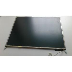 "Matryca CHI MEI OPTOELECTRONICS N150X3-L05 Rev.C2 15"" XGA MAT"