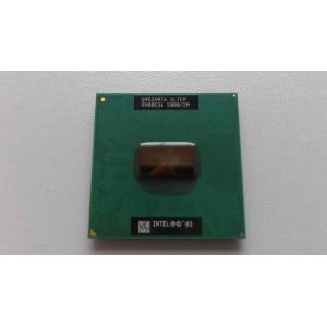 Intel Pentium M 755 2000/2M/400 SL7EM