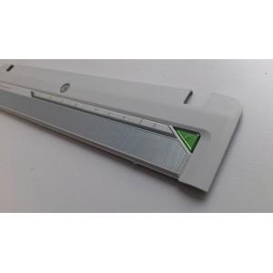 Maskownica Acer Aspire 7520