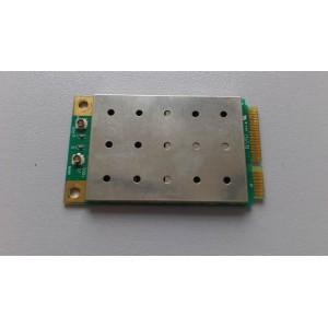 Moduł WiFi Atheros AR5BXB63 miniPCI-E