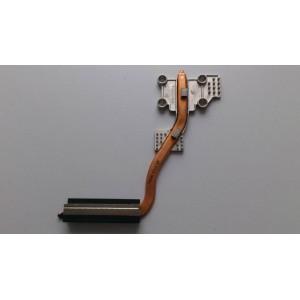 Radiator Acer Aspire 7520