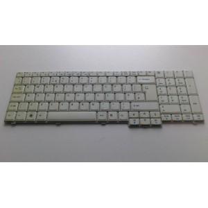 Klawiatura Compal NSK-AFP0U Acer Asipre 7520