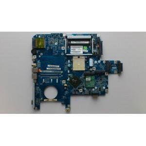 Płyta główna Acer Aspire 7520 (ICW50 LA-3581P)